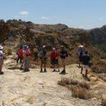מטיילים בטיול בהתאמה אישית למדגסקר