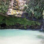 מאגר מים בטיול בהתאמה אישית למדגסקר