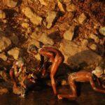 מקלחת בטיול בהתאמה אישית למדגסקר