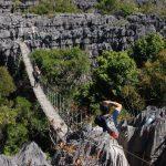 צילום מרחוק בטיול בהתאמה אישית למדגסקר