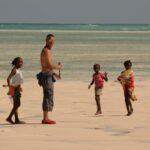חוף ים בטיול בהתאמה אישית למדגסקר