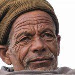 טיול בהתאמה אישית באתיופיה