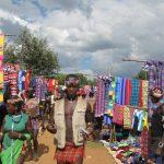 שוק בטיול בהתאמה אישית לאתיופיה