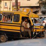 טיול מאורגן להודו עם ילדים