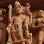 טיול מאורגן להודו מתי כדאי