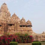 טיול מאורגן להודו בחגים