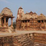טיול מאורגן להודו המלצות