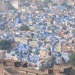 טיול מאורגן להודו בפסח