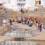 טיול מאורגן להודו - חבל ראג'סטן
