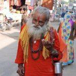 טיול מאורגן בהודו לנשים
