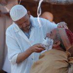 טיול מאורגן למרוקו אוכל כשר