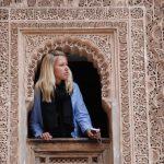 טיול מאורגן למרוקו מחירים