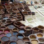מבלים בטיול מאורגן למרוקו