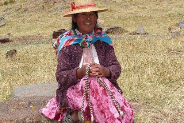 טיול לפרו: היעד החדש שלכם בדרום אמריקה