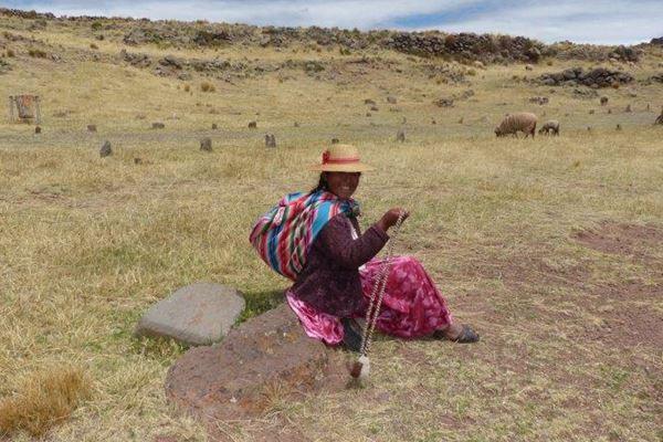 טיול לדרום אמריקה – טיול של פעם בחיים